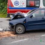 m5-wypadek-Luzna-DSC02622
