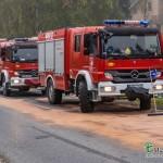 m6-wypadek-Luzna-DSC02624